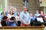 Westland Singers