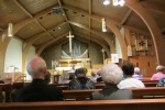 Sanctuary at St. Luke.jpg
